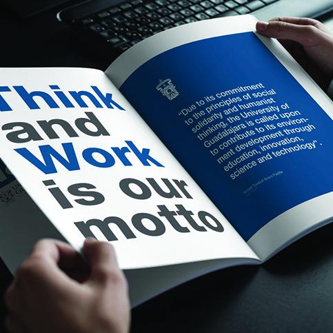 _0000_udg-brochure